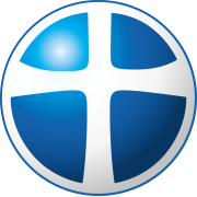 COMUNIDAD CRISTIANA SOYAPANGO