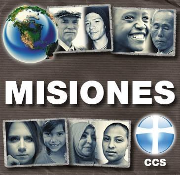 Convención Misionera